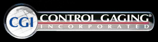 Control Gaging Incorporated